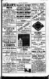 Irish Society (Dublin) Saturday 11 May 1889 Page 23