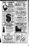 Irish Society (Dublin) Saturday 25 May 1889 Page 2