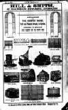 Irish Society (Dublin) Saturday 25 May 1889 Page 3