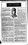 Irish Society (Dublin) Saturday 25 May 1889 Page 4