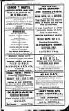 Irish Society (Dublin) Saturday 25 May 1889 Page 5