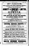 Irish Society (Dublin) Saturday 25 May 1889 Page 6