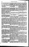 Irish Society (Dublin) Saturday 25 May 1889 Page 8