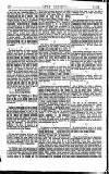 Irish Society (Dublin) Saturday 25 May 1889 Page 12