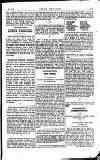 Irish Society (Dublin) Saturday 25 May 1889 Page 13