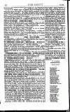 Irish Society (Dublin) Saturday 25 May 1889 Page 16