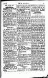 Irish Society (Dublin) Saturday 25 May 1889 Page 17
