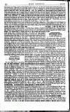 Irish Society (Dublin) Saturday 25 May 1889 Page 18