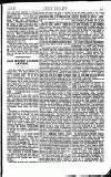 Irish Society (Dublin) Saturday 25 May 1889 Page 19