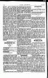 Irish Society (Dublin) Saturday 25 May 1889 Page 20