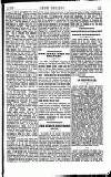 Irish Society (Dublin) Saturday 25 May 1889 Page 21