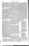 Irish Society (Dublin) Saturday 25 May 1889 Page 22