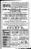 Irish Society (Dublin) Saturday 25 May 1889 Page 23