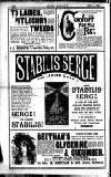 Irish Society (Dublin) Saturday 25 May 1889 Page 28