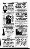 Irish Society (Dublin) Saturday 15 June 1889 Page 2