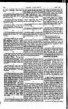 Irish Society (Dublin) Saturday 15 June 1889 Page 6