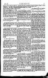 Irish Society (Dublin) Saturday 15 June 1889 Page 7
