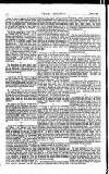 Irish Society (Dublin) Saturday 15 June 1889 Page 8