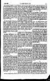 Irish Society (Dublin) Saturday 15 June 1889 Page 9
