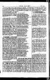 Irish Society (Dublin) Saturday 15 June 1889 Page 10