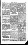 Irish Society (Dublin) Saturday 15 June 1889 Page 11