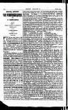 Irish Society (Dublin) Saturday 15 June 1889 Page 12