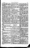 Irish Society (Dublin) Saturday 15 June 1889 Page 13