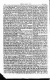 Irish Society (Dublin) Saturday 15 June 1889 Page 14