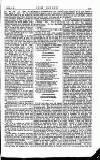 Irish Society (Dublin) Saturday 15 June 1889 Page 15