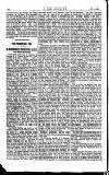 Irish Society (Dublin) Saturday 15 June 1889 Page 16