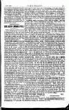 Irish Society (Dublin) Saturday 15 June 1889 Page 17