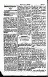 Irish Society (Dublin) Saturday 15 June 1889 Page 18
