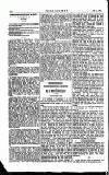 Irish Society (Dublin) Saturday 15 June 1889 Page 20