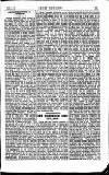 Irish Society (Dublin) Saturday 15 June 1889 Page 21