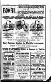 Irish Society (Dublin) Saturday 15 June 1889 Page 23