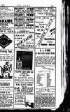 Irish Society (Dublin) Saturday 15 June 1889 Page 25