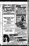 Irish Society (Dublin) Saturday 15 June 1889 Page 26