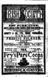 Irish Society (Dublin)