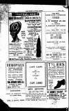 Irish Society (Dublin) Saturday 04 June 1921 Page 2