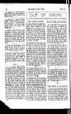 Irish Society (Dublin) Saturday 04 June 1921 Page 4