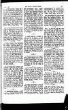 Irish Society (Dublin) Saturday 04 June 1921 Page 5