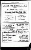 Irish Society (Dublin) Saturday 04 June 1921 Page 7