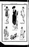 Irish Society (Dublin) Saturday 04 June 1921 Page 8