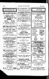 Irish Society (Dublin) Saturday 04 June 1921 Page 12