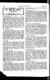 Irish Society (Dublin) Saturday 04 June 1921 Page 14