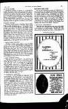 Irish Society (Dublin) Saturday 04 June 1921 Page 15
