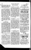 Irish Society (Dublin) Saturday 04 June 1921 Page 18