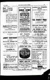 Irish Society (Dublin) Saturday 04 June 1921 Page 19