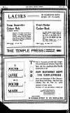 Irish Society (Dublin) Saturday 04 June 1921 Page 20