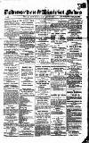 Todmorden & District News Friday 27 January 1871 Page 1